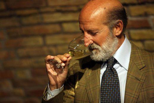 La Cantina Maranzana nell'Annuario dei Migliori Vini Italiani 2019